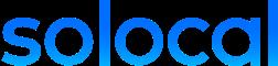 logo-solocal